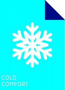 cold comfort 2016 full page adS.indd